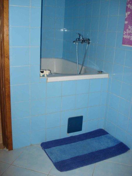 Private accommodation Čičak , Trogir