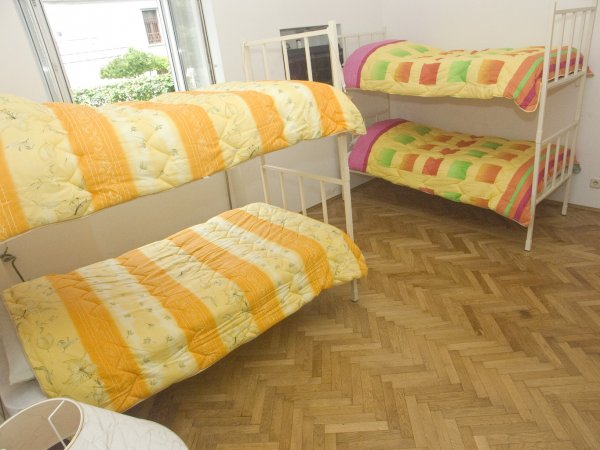 Split Guesthouse and Hostel, Split
