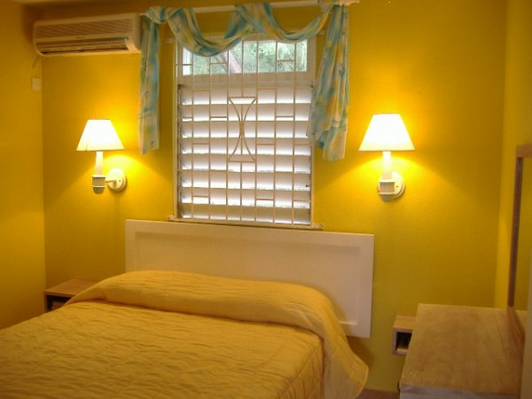 Sunflower Resort and Villas, St. Ann
