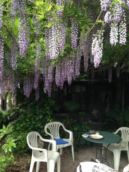 Yoshida House, Tokio
