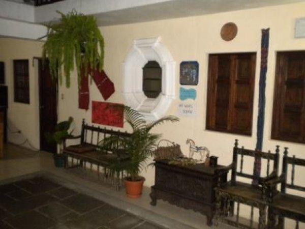 Hotel Dionisio, Αντίγκουα Γουατεμάλα
