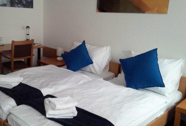 Hotel Medinek Old Town, Kutná Hora