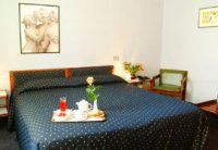 Hotel Al Cason, Padova