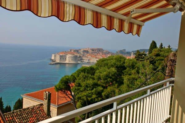 Dubrovnik Residence, 듀브로브닉