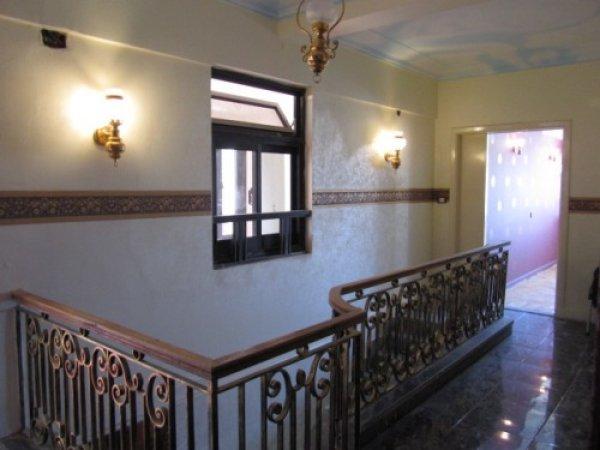 Cairo Moon Hotel, Cairo