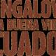 Bungalows La Buena Vida, Ayampe