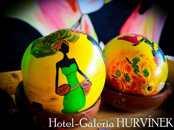 Hotel Hurvínek, Montañita