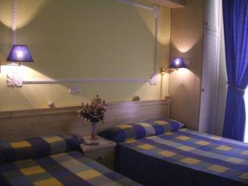 Hotel Celimar, Sitges