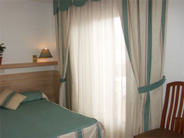 Hotel Piccadilly Sitges, 锡切斯(Sitges)