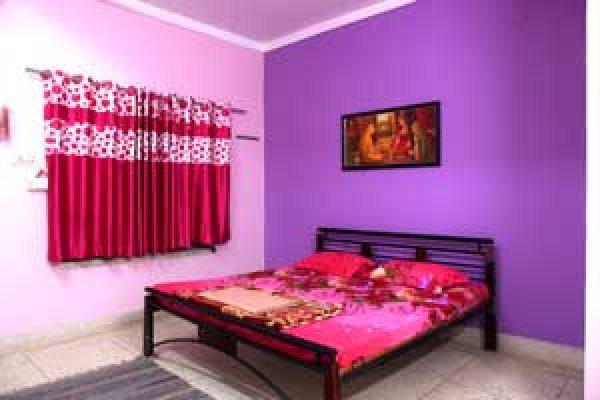 Ganesham Guest House, Jodhpur