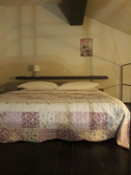 BnB Romeo And Juliet, Bergamo