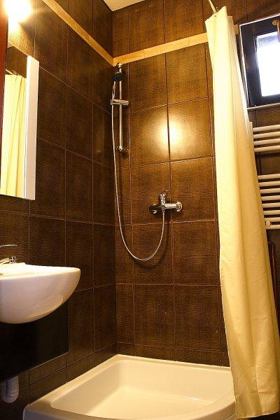 Avalon Rooms Oradea, Oradea