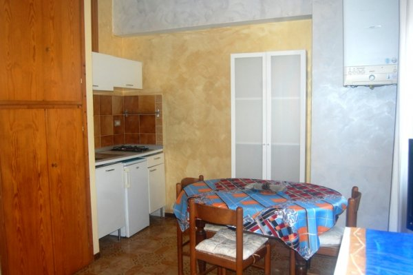 BnB Residenza Leonardo, Falconara Marittima