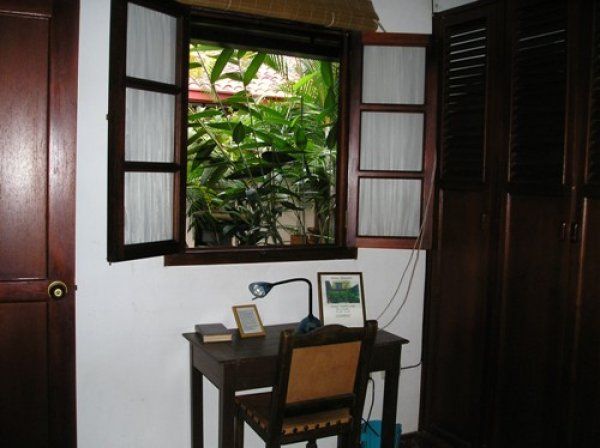 Hostal Campobello Popayán, Popayán