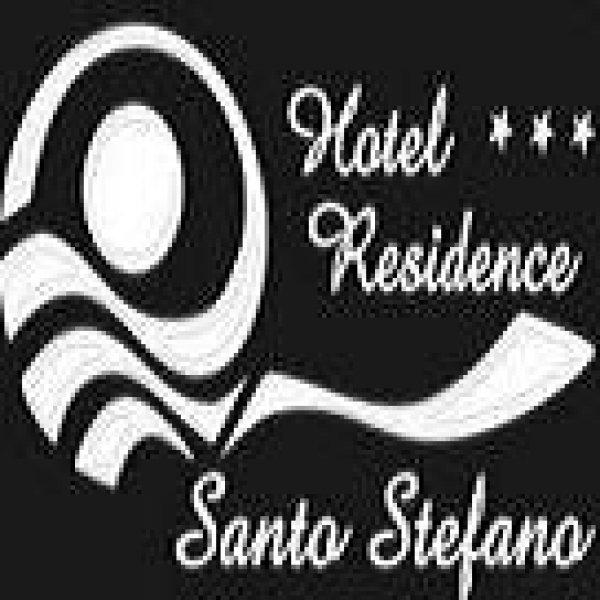 Hotel Residence Santo Stefano, Vieste