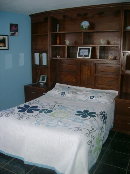 Maggic Home, Guanajuato