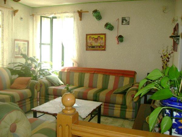 Maggic Home, 瓜纳华托(Guanajuato)