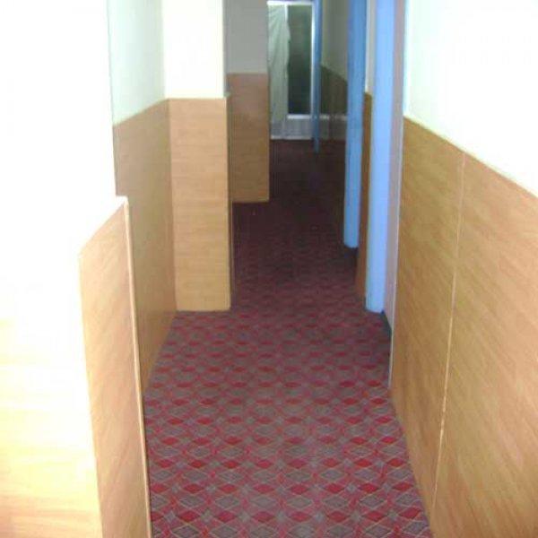 Nihal Hotel, Αμμάν