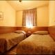 Le Cedrus Suites Hotel , Cedars