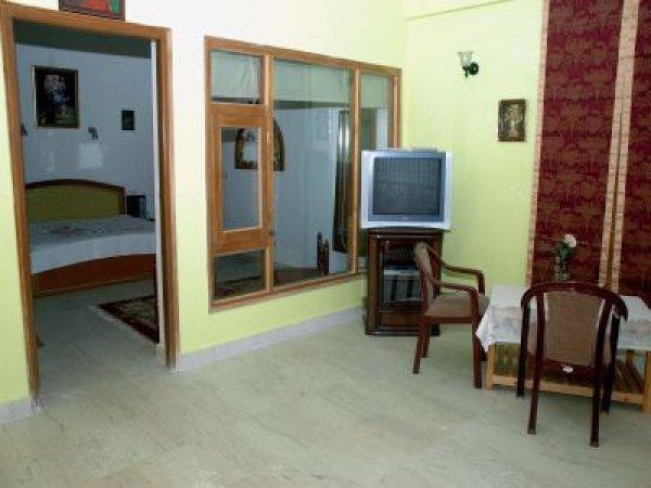 Aapo Aap Home Stay, Shimla