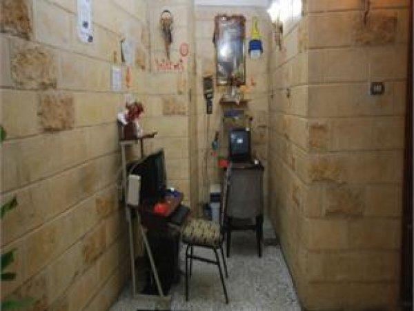 Bostan Hotel , Кайро