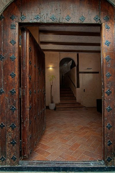 Casa Palacio de los Sitios, サラゴサ