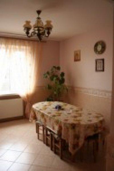 Villa Ruben Kamianets-Podilskyi, Kamianets-Podilskyi