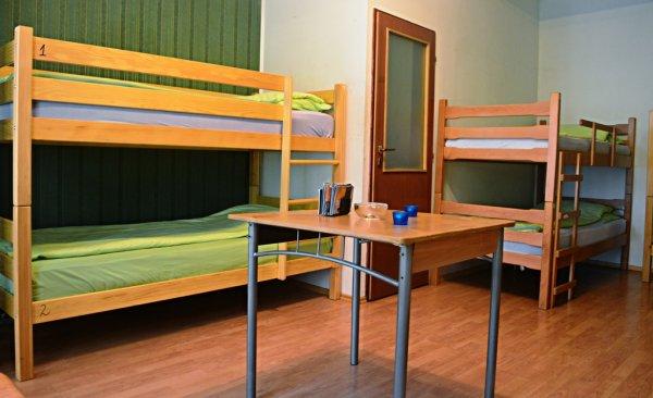 Hostel Srce Sarajeva, 사라예보