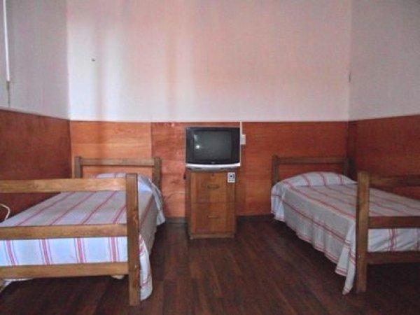 hostal hostel sunset , Iquique