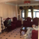 Queen Nourhan Hotel, Асуан