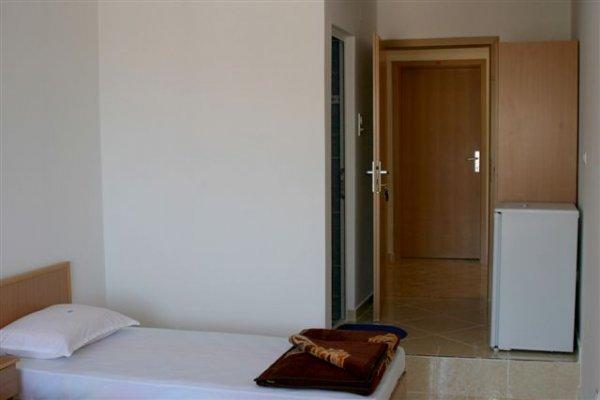 Apartment Jasmin, Ulcinj