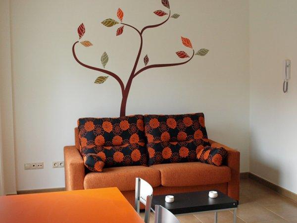 Apartamentos Turísticos Insua Finisterre, La Coruña