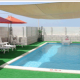 Al Maha International Hotel, Muscat