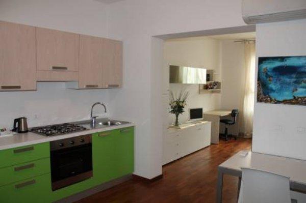 Appartamenti Nel Sole, Bologna