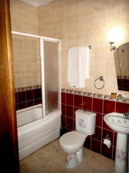 Trabzon Secilya Hotel, Trabzon
