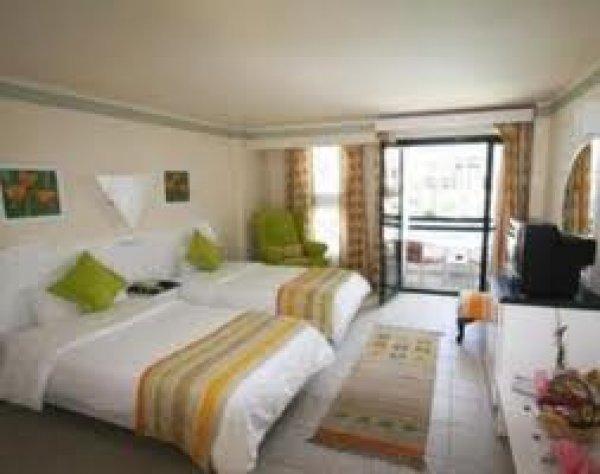 Kahramana Hotel Sharm , Sharm El Sheikh
