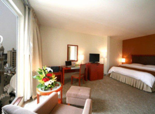 Al Nimran Hotel, Khobar