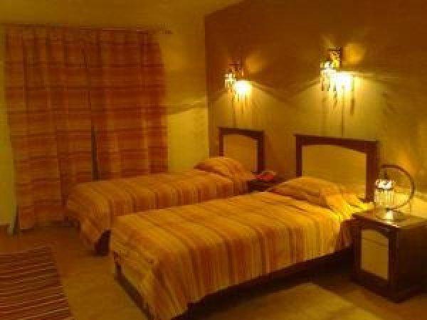 Bay View Hotel, Sharm El Sheikh