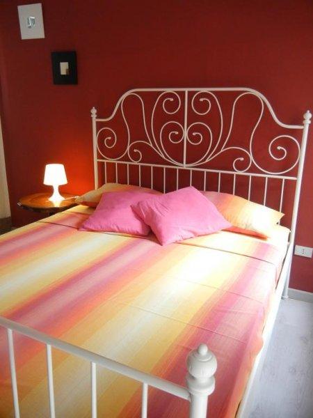 Hostel Taormina 'Homstel', Taormina