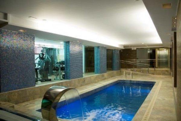 Hotel Acacias , Lloret De Mar