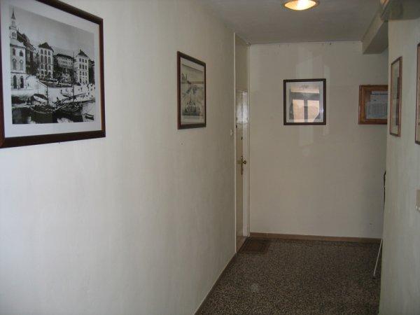 Šių nakvynės namų nuotraukos