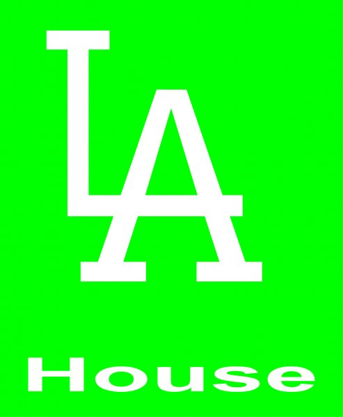 House L.A  - Apartmenthouse, फुसेन