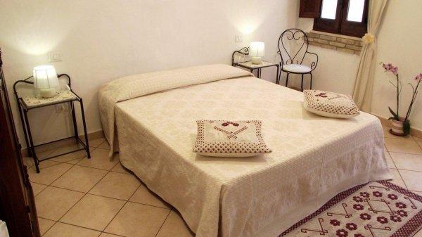 Affittacamere Castello, Cagliari
