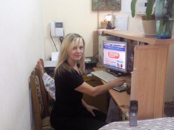 BramaHostel on Artema, Kiova