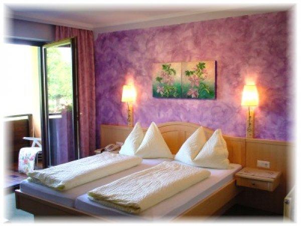 Gasthof-Hotel zur Post, Ferlach