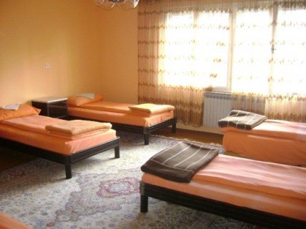 Hostel Centar, Sarajevo