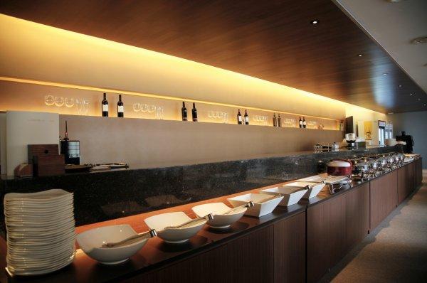 The Gunsan Oscar suite Hotel, 群山市