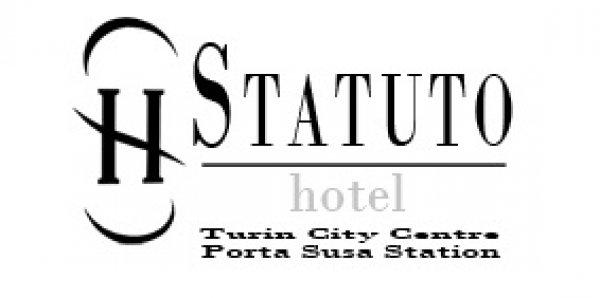 Statuto EcoArtHotel, Turyn