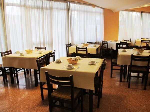 Hotel and Hostel Colombo For Backpackers, Veneza