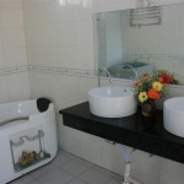Five Elements Hostel Dali, Дали
